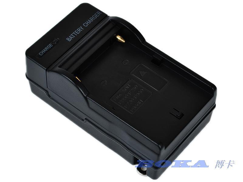 все цены на Зарядное устройство для фотокамеры BOKA SONY dcr/trv300k dcr/trv325 dcr/trv330 dcr/trv330e dcr/trv340 dcr/trv340e dcr/trv345 dcr/trv345e DCR-TRV345E онлайн