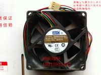 Find home Avc da08025b48u dc48v 0.14a 8025 fan  for zte   qau 3