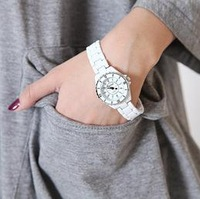 Free shipping Ladies watch fashionable casual watches