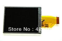 New LCD Screen Display For Fujifilm Fuji F480 S1000 S1500 J50 fd Series