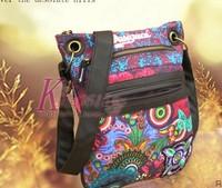 2013 New Style DESIGUAL womens handbag Messenger shoulder bag louis bag Free shipping