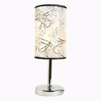 New chinese style classical popular dimming lamp modern metal decoration ofhead lamps lighting