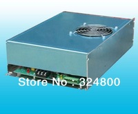 genuine high qaulity RECI Laser Power Supply 80w/DY10 for tube  Z2