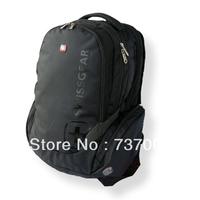 Backpack bag computer bag