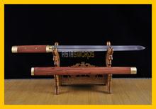 jian sword price