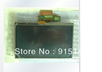 5'' inch lcd screen for TomTom Go Live 1535M GPS LCD screen display with touch screen digitizer free shipping