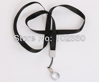Lanyard Neck Sling EGO Necklace String with a Ring for EGO eGo-T
