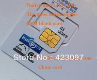 Contact information&Sim duplicator&Native micro card&Falwok&card reader part&R sim 9 pro&Cell phone accessories&Gpp sim