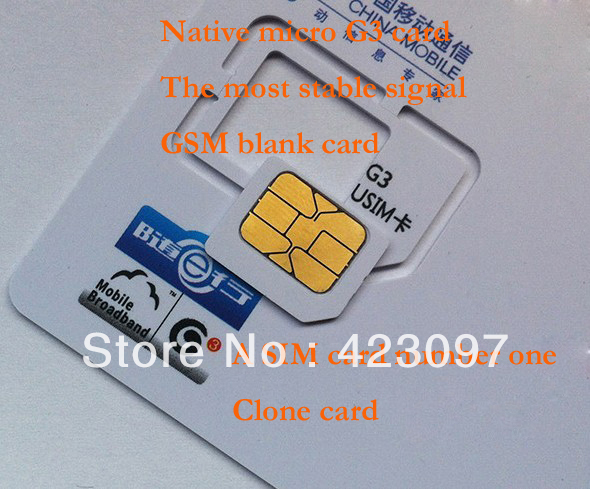 Contact information&Sim duplicator&Native micro card&Falwok&card reader part&R sim 9 pro&Cell phone accessories&Gpp sim(China (Mainland))