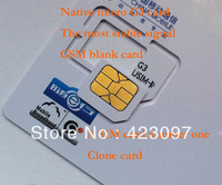 Contact information&Sim duplicator&Native micro card&Falwok&card reader part&R sim 9 pro&Cell phone accessories&Gpp sim
