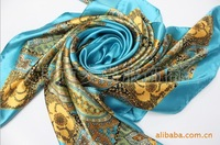 Supply large square scarf scarves wholesale price welcome to order