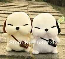 popular korean toy