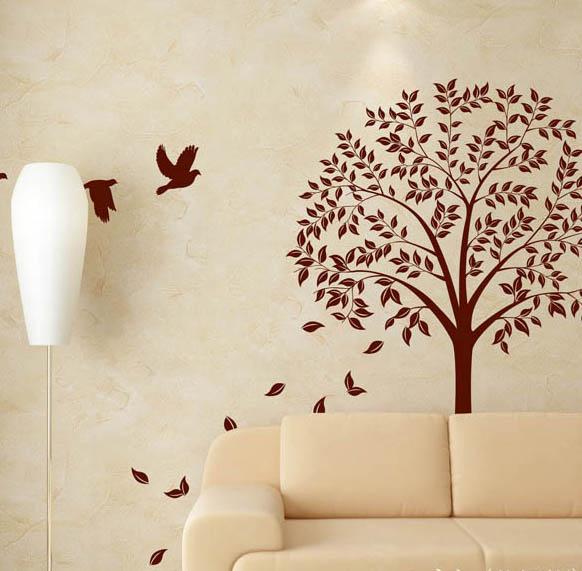 Arboles Secos árboles Secos Dibujados