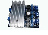 Class D TDA7492 BTL bridge DIY Digital Amplifier amp finished board 2*50W 1*100W