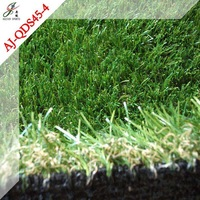 Easy-maintance and good quality artificial turf prices