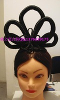 Costume fairy flying apsaras wig princess style wig cos wig style