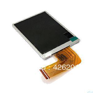 New LCD Screen Display For Fujifilm Finepix J30 J26 J27 J38 J32 Series(China (Mainland))