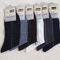 Free shipping Butterfly flower male nylon stockings old fashioned men's summer thin vertical stripe nylon stockings short socks