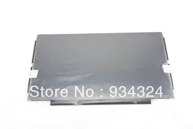 "13.3"" LED Glossy screen N133BGE-L41 WXGA HD for SONY LENOVO HP ASUS Laptop ,100% working(China (Mainland))"