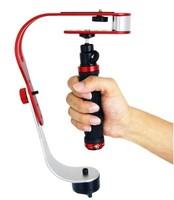 2014 Time-limited Fotografia Photography Steadycam 5d2 Slr Camera Dv Video Shooting Handheld Stabilizer Shock Mount 30200233