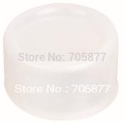 22mm silicone rubber cover