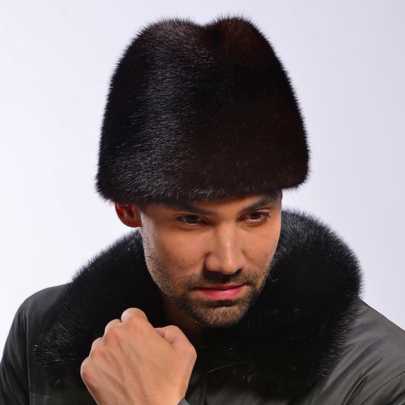стирают мужские зимние шапки из меха спортивное термобелье