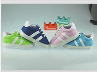13 PU fashion candy color baby toddler shoes baby shoes baby toddler shoes baby shoes