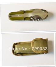 wholesale traveler tool