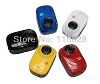 Free shipping SJ1000 Full HD 1080P 30M Waterproof  140 Degree view angle for driving sport helmet gopro action camera