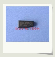 10PCS /LO T X Original PCF7936 PCF7936AS