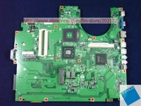 Motherboard FOR ACER Aspire 8730 MB.AYC01.003 (MBAYC01003) 48.4AV01.021 BIG BEAR 2 M/B 100% TSTED GOOD