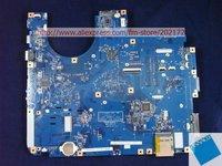 Motherboard FOR ACER Aspire 8735 8735G 8735ZG MB.PHH01.001 (MBPHH01001) 48.4DW01.021 SJM80-MV MB 100% TSTED GOOD