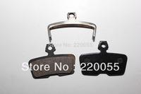 bicycle disc brake pads  for avid code/ avid R 2011-2012 for YH858