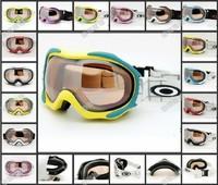Лыжные очки NiceFace , NF266
