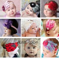 Детский аксессуар для волос Unbranded o Baby see details