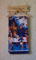 Scarfs fashion style designer 2013,Free shipping,Square scarf,animal printing,twill shawls,women cape,Luxury scarf,Female cape