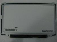 Bottom price for 11.6 lcd screen left and right bracket N116BGE-L41 N116BGE-L42