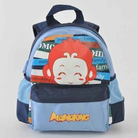 10inch kids school bag backpack for boys cartoon school bag maunfacturer china, item no.: 33404003