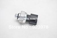 Genuine AC Transducer Pressure Switch 2010 42CP8-11 Z20Z C27 921361FA0A 921366J010 921366J001 921363Z600