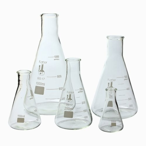 Conical Flask Images us Glass Erlenmeyer Flask