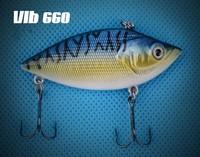 Hot fishing hooks fishing lure10pcs/lot 6 colors fish hooks free shipping