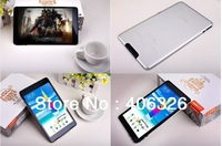 Teclast P78s Quad Core A31S Tablet PC 7 Inch IPS Screen Android 4.2 1GB RAM 8GB Allwinner tablet pc-Obama