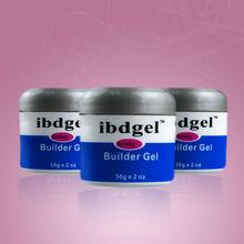 cheap ibd gel