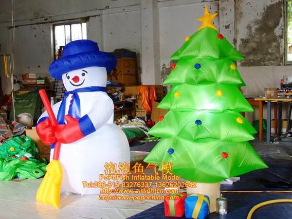 Music Christmas Tree Decorations Christmas Tree Decoration