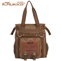 2013 men's motorcycle bag one shoulder bag handbag rivet bag casual canvas bag