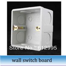 switch socket price