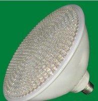 led  e27 18w lights AC230V 1pcs/lots 288led  lights freeshipping