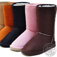 suede coturno feminino botas-femininas winter boots,botas-de-invierno winter shoes for women,botas-mujer bota femininos 2014