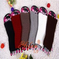 2013 fashion gloves mesh short design gloves wrist support