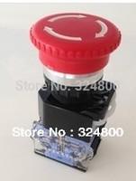 high quality Emergency Stop Switch 3 year Warranty